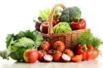 attualita-2014-12-cucina-vegetariana-big