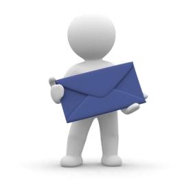 consegna-documenti