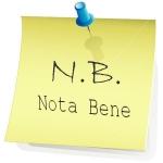 Nota-bene1